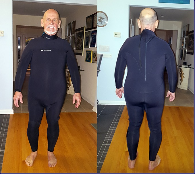 herb_wetsuit